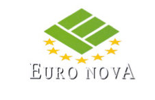 Euro Nova Logo