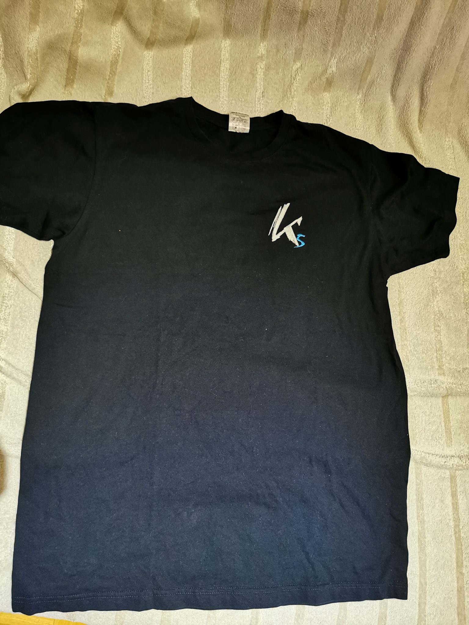 K5 T-Shirt