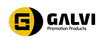 Galvi Logo