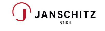 janschitz Logo