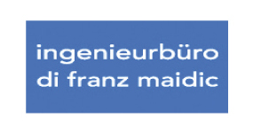 maidic Logo