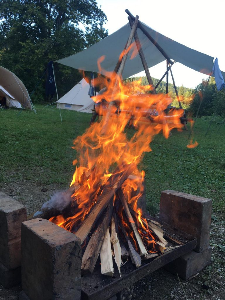 SoLa_2020_GuSp_28 Lagerfeuer