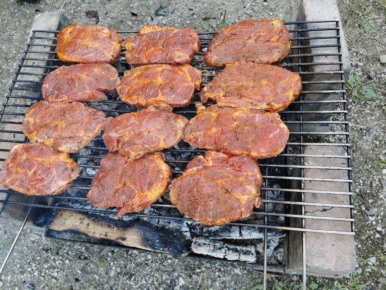 SoLa_2020_GuSp_29 Steaks
